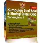 download-soal_soal-cpns-2009
