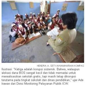 Foto : republikberita.blogspot